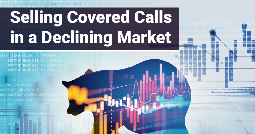 Covered Calls Dividends