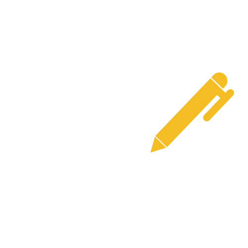 Portfolio Income check icon