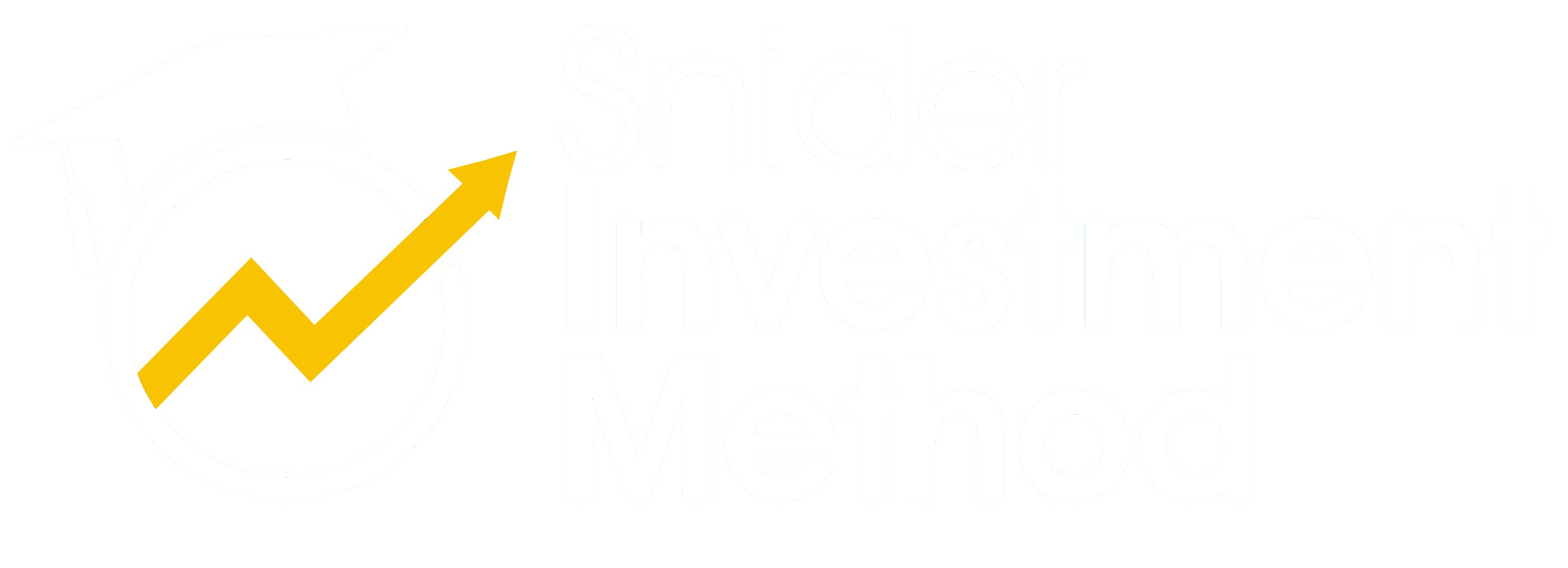 Snider Investment Method